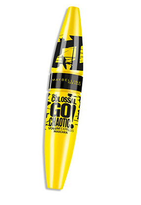 maybelline_mascara_chaotic1