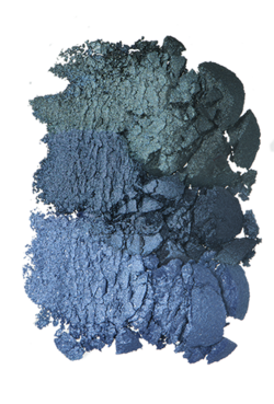perfect-night-trio-eye-shadow-030_250x369_png_center_transparent_0