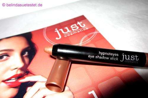 secret_box_just_cosmetics2015_03