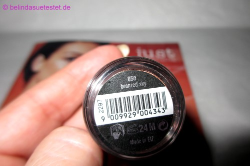 secret_box_just_cosmetics2015_07