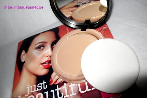 secret_box_just_cosmetics2015_09