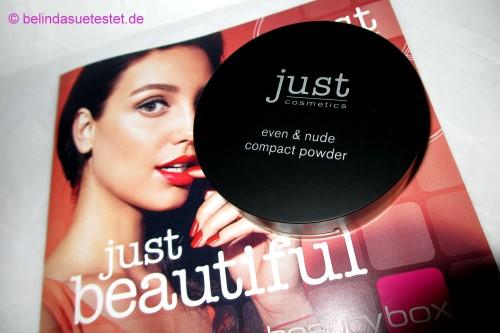 secret_box_just_cosmetics2015_10