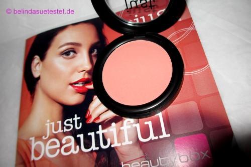 secret_box_just_cosmetics2015_11