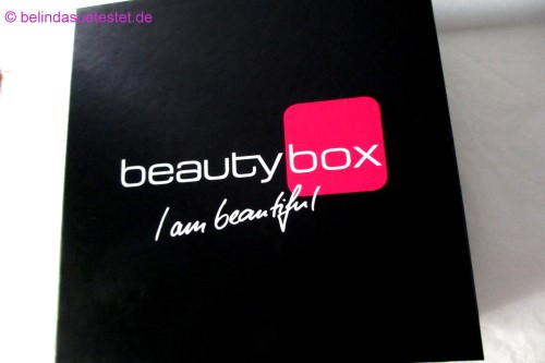 secret_box_just_cosmetics2015_16