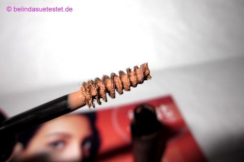 secret_box_just_cosmetics2015_23