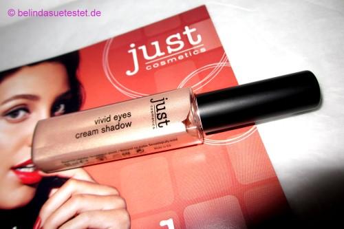 secret_box_just_cosmetics2015_25