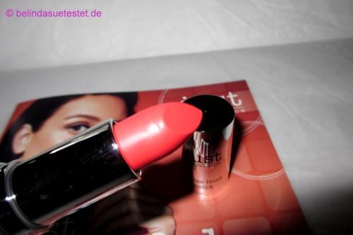 secret_box_just_cosmetics2015_27
