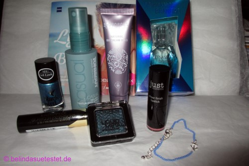 secret_box_sommer15_01