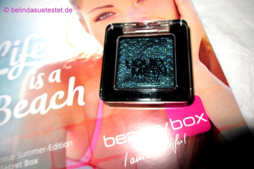 secret_box_sommer15_09