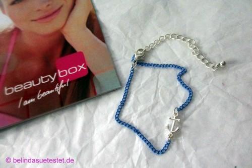 secret_box_sommer15_10