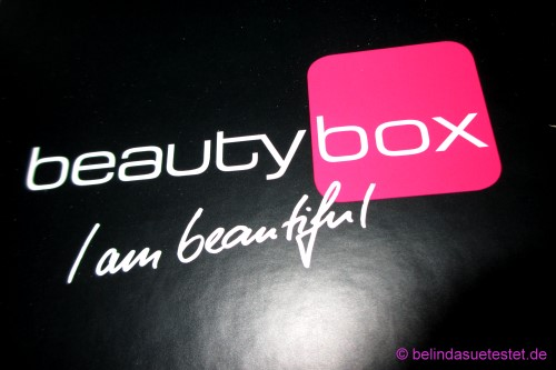 secret_box_sommer15_23