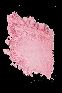 stunning-allure-blush-020_250x376_png_center_transparent_0