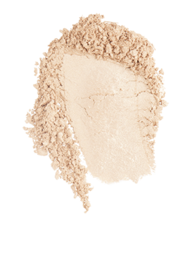 tempting-loose-highlighting-powder-010_250x369_png_center_transparent_0