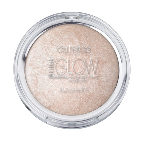 Catrice High Glow Mineral Highlighting Powder 010