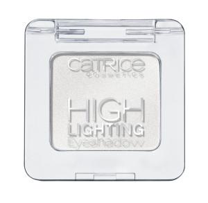 Catrice Highlighting Eyeshadow 010 Turn The High Lights On!