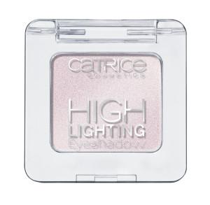 Catrice Highlighting Eyeshadow 020 Rosefeller Center