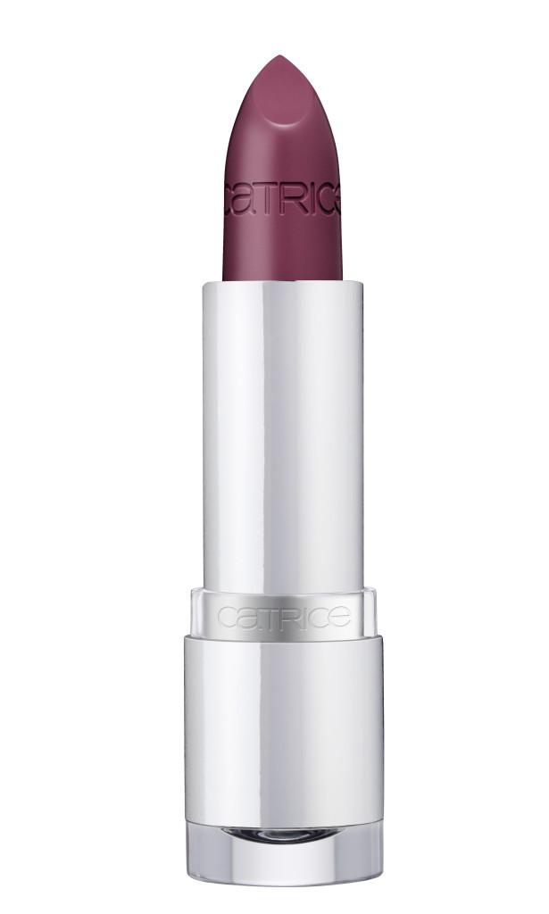 Catrice Rough Luxury Luminous Lip Colour