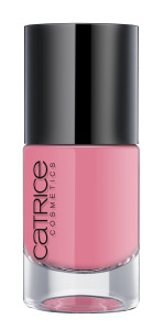 Catrice Ultimate Nail Lacquer 106 SUNdra