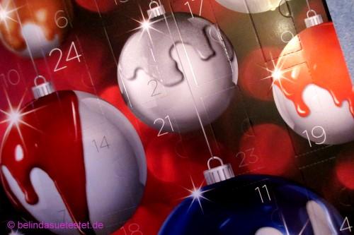 adventskalender_youstar_dobner_kosmetik02