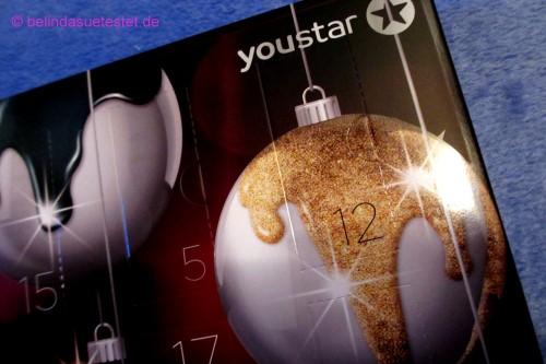 adventskalender_youstar_dobner_kosmetik03