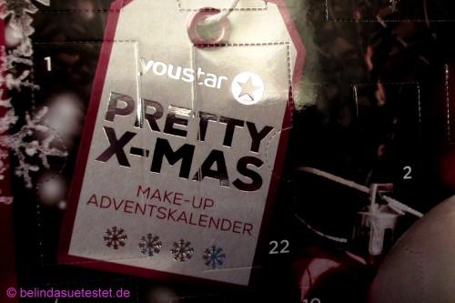 adventskalender_youstar_dobner_kosmetik09