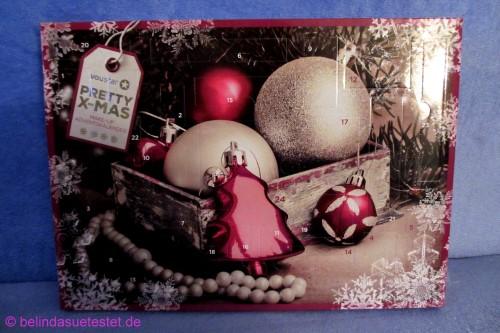 adventskalender_youstar_dobner_kosmetik10