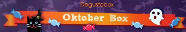 degustabox_oktober15_19