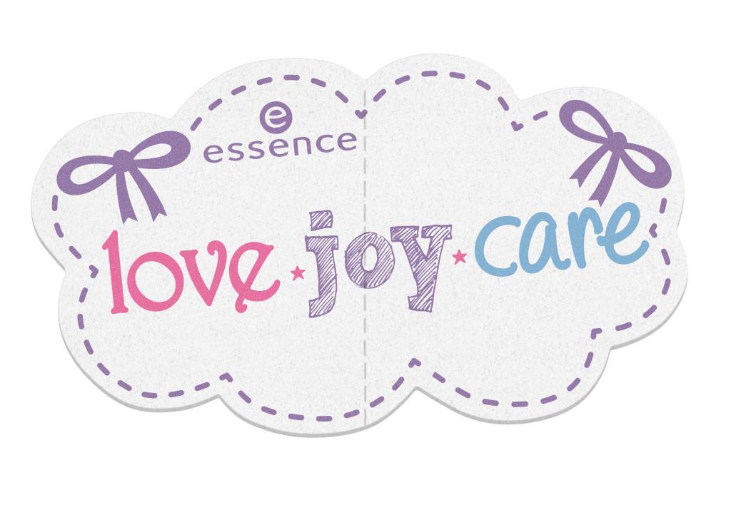 ess. love.joy.care shareable nail file