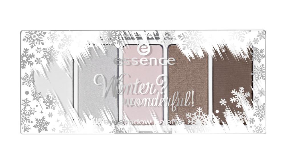 ess_WinterWonderful_EyeshadowPalette_closed.jpg
