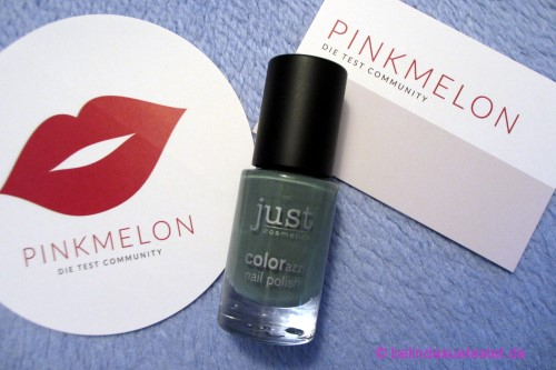 pinkmelon_arabesque_05