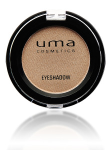 uma-Eyeshadow_06-gold