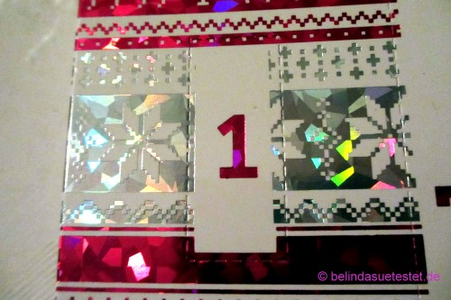 academy_of_colour_nail_art_adventskalender_01c