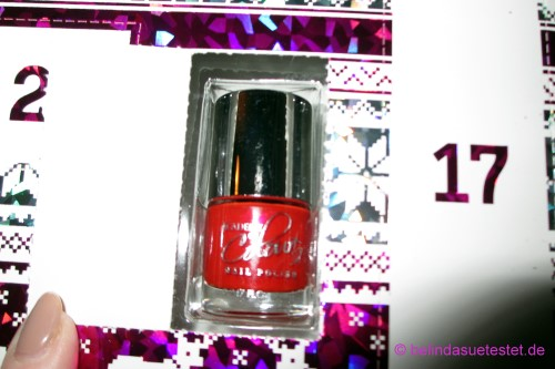 academy_of_colour_nail_art_adventskalender_02e
