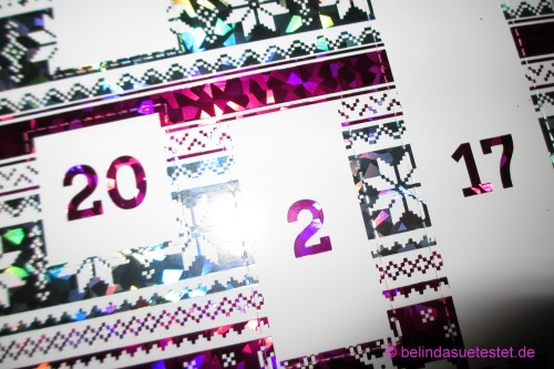 academy_of_colour_nail_art_adventskalender_02f