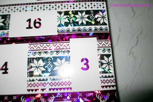 academy_of_colour_nail_art_adventskalender_03h