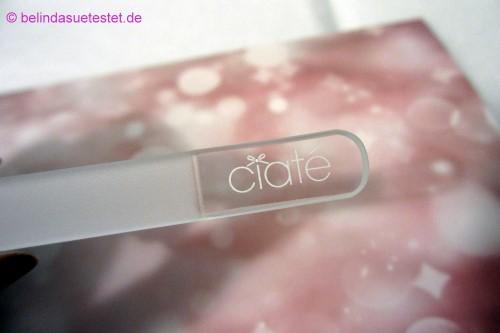 ciate_adventskalender_09c