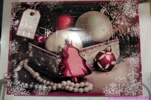 dobner_beauty_adventskalender_01g