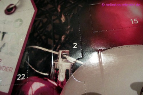 dobner_beauty_adventskalender_02g