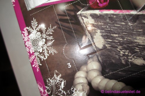 dobner_beauty_adventskalender_03i
