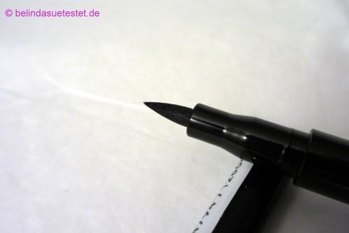 dobner_beauty_adventskalender_05e