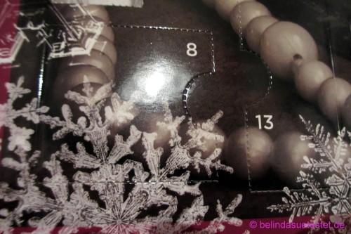 dobner_beauty_adventskalender_08f