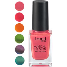 nailpolish_265x265_png_center_ffffff_0