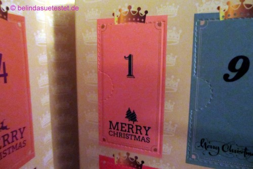 shoppingqueen_adventskalender_01d