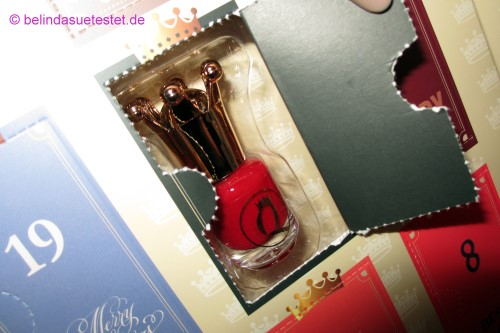 shoppingqueen_adventskalender_06i
