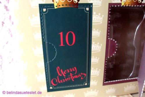 shoppingqueen_adventskalender_10g