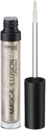 trend-it-up-magical-illusion-lipgloss-60_177x498_png_center_transparent_0