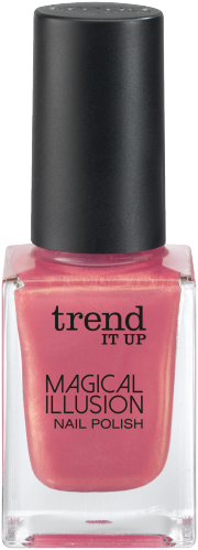 trend-it-up-magical-illusion-nail-polish-010_180x499_png_center_transparent_0