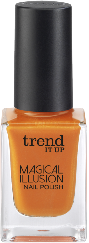 trend-it-up-magical-illusion-nail-polish-030_183x498_png_center_transparent_0