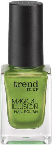 trend-it-up-magical-illusion-nail-polish-040_180x499_png_center_transparent_0