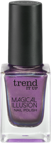 trend-it-up-magical-illusion-nail-polish-050_180x499_png_center_transparent_0